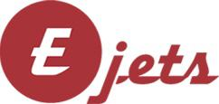 Ejets